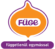 fuge logo 2012 low